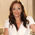 Leah Remini plastic surgery (11)