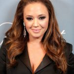 Leah Remini plastic surgery (12)
