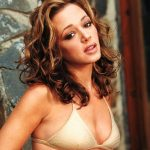 Leah Remini plastic surgery (14)