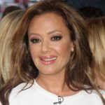 Leah Remini plastic surgery (26)