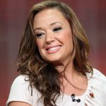Leah Remini plastic surgery (27)