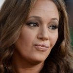 Leah Remini plastic surgery (28)
