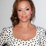 Leah Remini plastic surgery (31)