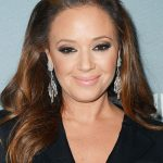 Leah Remini plastic surgery (32)