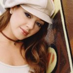 Leah Remini plastic surgery (6)