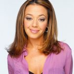 Leah Remini plastic surgery (7)