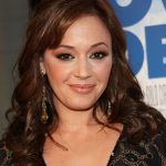 Leah Remini plastic surgery (9)