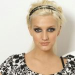 Ashlee Simpson plastic surgery 17