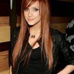Ashlee Simpson plastic surgery 18