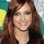 Ashlee Simpson plastic surgery 26