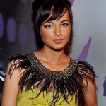 Ashley Rickards plastic surgery 10