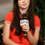 Ashley Rickards plastic surgery 2