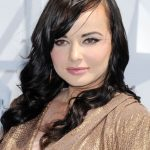 Ashley Rickards plastic surgery 23