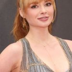 Ashley Rickards plastic surgery 27