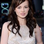 Ashley Rickards plastic surgery 29