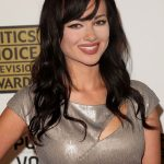 Ashley Rickards plastic surgery 3