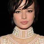 Ashley Rickards plastic surgery 30