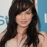 Ashley Rickards plastic surgery 31