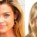 Denise Richards before and after plastic surgery 41