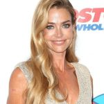 Denise Richards plastic surgery 13
