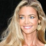 Denise Richards plastic surgery 16