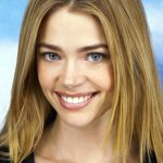 Denise Richards plastic surgery 17