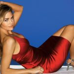 Denise Richards plastic surgery 19