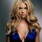 Denise Richards plastic surgery 23