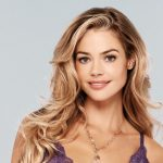 Denise Richards plastic surgery 29