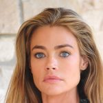 Denise Richards plastic surgery 31