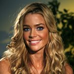 Denise Richards plastic surgery 32