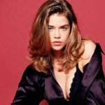 Denise Richards plastic surgery 36