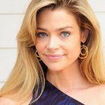 Denise Richards plastic surgery 8