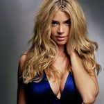 Denise Richards plastic surgery 9