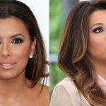 Eva Longoria before and after plastic surgery 28