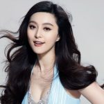 Fan Bingbing plastic surgery 14
