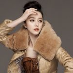 Fan Bingbing plastic surgery 15