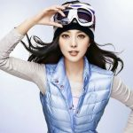 Fan Bingbing plastic surgery 17