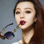 Fan Bingbing plastic surgery 19