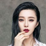 Fan Bingbing plastic surgery 27