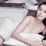 Fan Bingbing plastic surgery 29