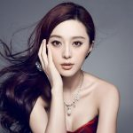 Fan Bingbing plastic surgery 41