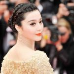 Fan Bingbing plastic surgery 43