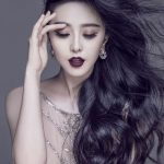 Fan Bingbing plastic surgery 46