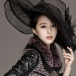 Fan Bingbing plastic surgery 5