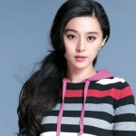 Fan Bingbing plastic surgery 51