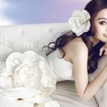 Fan Bingbing plastic surgery 54