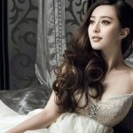 Fan Bingbing plastic surgery 56
