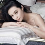 Fan Bingbing plastic surgery 7