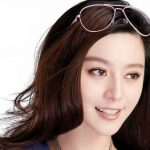 Fan Bingbing plastic surgery 8